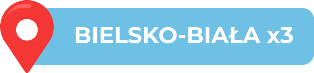 Sistema Poland Bieruń Turyńska Operator logistyczny